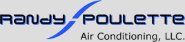Randy Poulette Air Conditioning, LLC. : Services & Repair Specialist : 561-790-3275